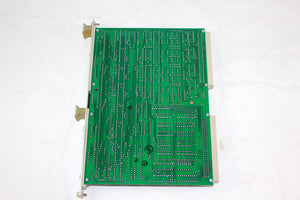APPLIED MATERIALS (AMAT), PCB - STEPPER1, p/n 0100-00003, Pic 02