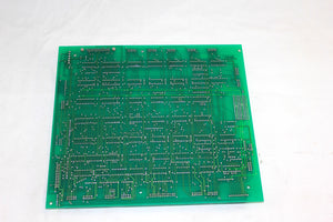 BROOKS AUTOMATION, PCB - SYS IF VER 3, p/n BM23475-L11RI, Pic 03