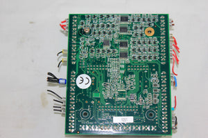 BROOKS AUTOMATION, PCB - LP MAIN BOARD, p/n 157-0191, Pic 02
