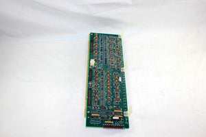 ASML, PCB - A1306 -AXIS DECOUPLER REPAIR, p/n 859-5378-004, Pic 01