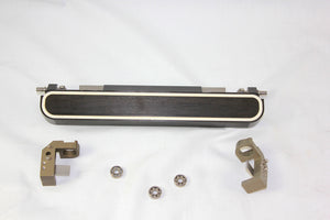 APPLIED MATERIALS (AMAT), DOOR CHAMBER SLIT, p/n 0020-10202, Pic 03