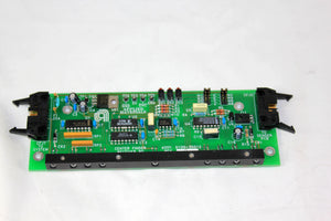 APPLIED MATERIALS (AMAT), PCB - FINDER, CENTER, RECEIVER , p/n 0100-35012, Pic 01