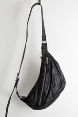 1901-BG02 Double Shoulder Bag