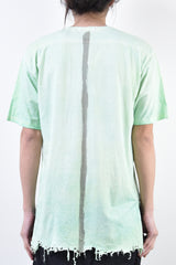 2101-CT02/SS Stealth Cut 02 / SS P.Tosca