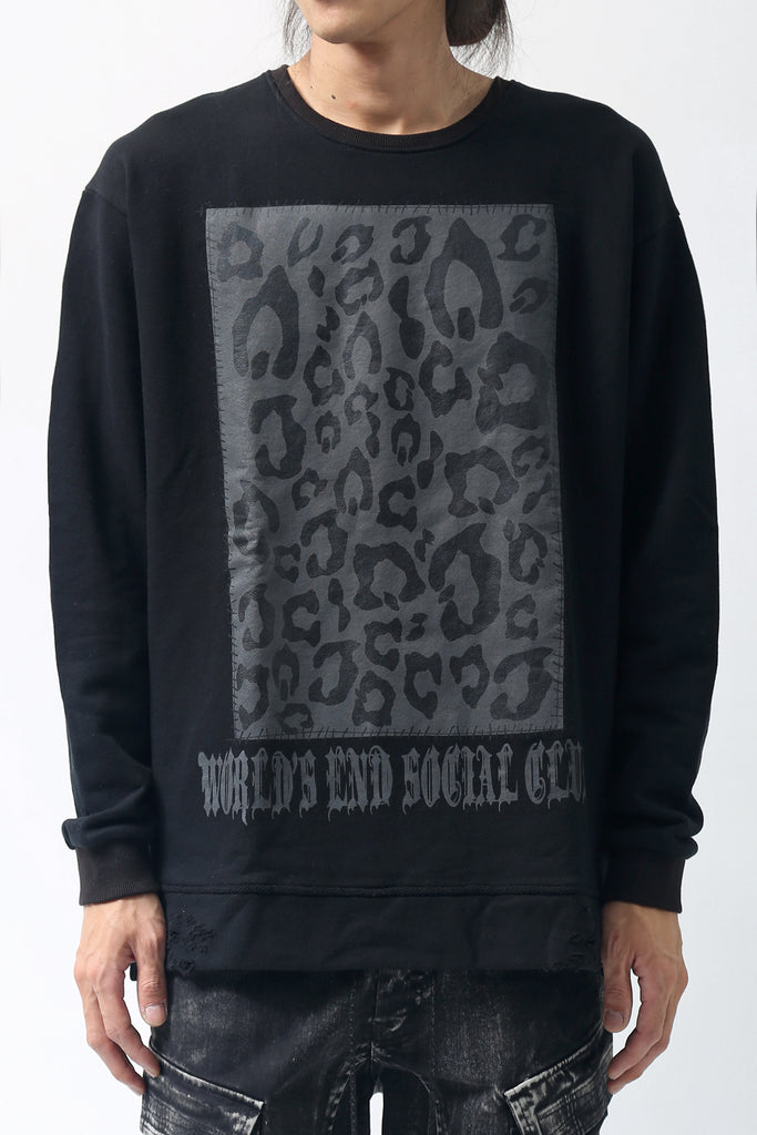 1902-TP01B World's End Pullover 03