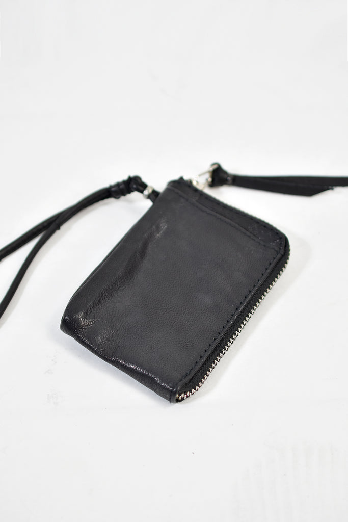 1902-BG12 Stingray Multi Pouch 02
