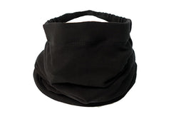 1802-ST05 World's End Neck Warmer