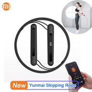 Smart Training Skipping Rope Rope Jumping Fitness