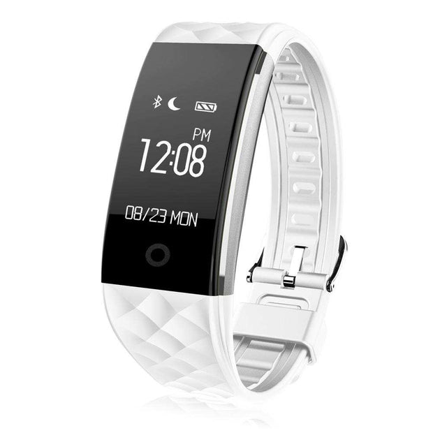 IP67 Sport Fitness Bracelet Tracker