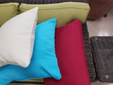 Catalina Set Replacement Cushion Covers
