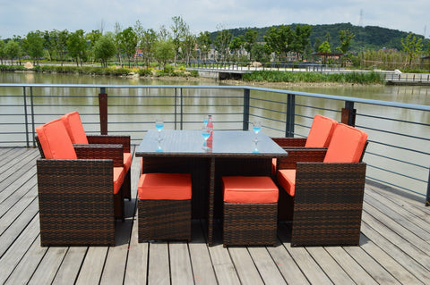 San Diego Outdoor Wicker Patio Furniture SDI Deals  Tagged - Outdoor furniture san diego