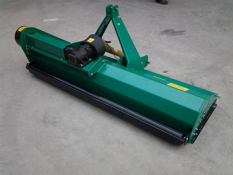 "68"" Flail Mower PTO Driven - EF175"