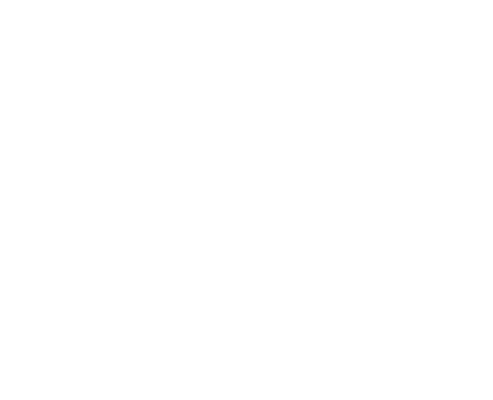 SDI Factory Direct Wholesale