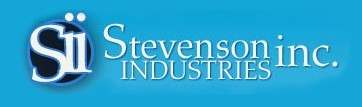 Stevenson Industries