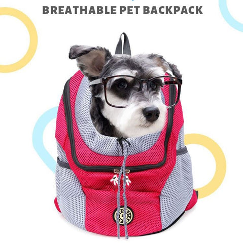 Dog-Backpack-Puppy-Dogs-Carrier-Bag-Durable-Padded-Shoulder-Pet-Cat-Carrier-Outdoor-Portable-Packaging-Carrying-1