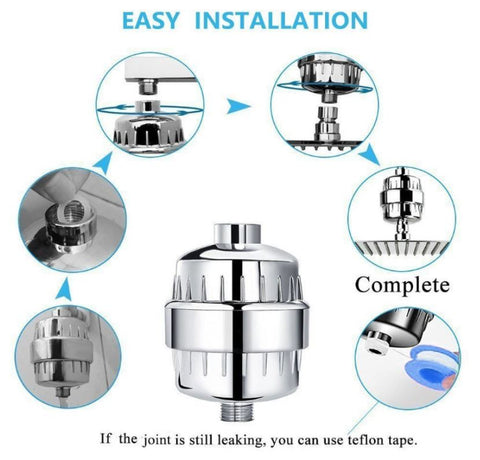 shower filter filter for shower head water softener hard water filter shower water filter shower water softener shower filter head shower filter for well water shower filter for hair shower filter for hard water