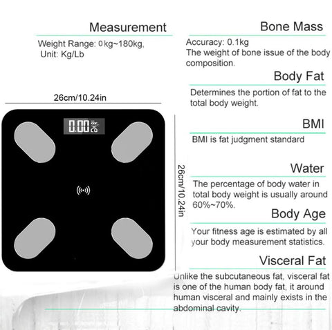 smart scale body fat scale fit track scale fit track scale review smart weight scale bmi scales best scale with body fat smart scale best digital scale