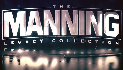 Manning collection