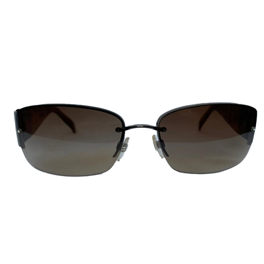 Chanel 7117-B Sunglasses