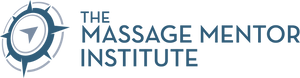 Massage Mentor Institute