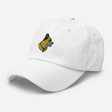 Load image into Gallery viewer, Pomapug Dad hat