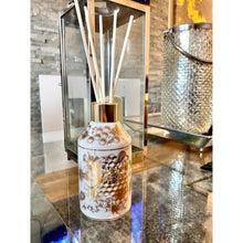 Load image into Gallery viewer, Manchester Bee Reed Diffuser