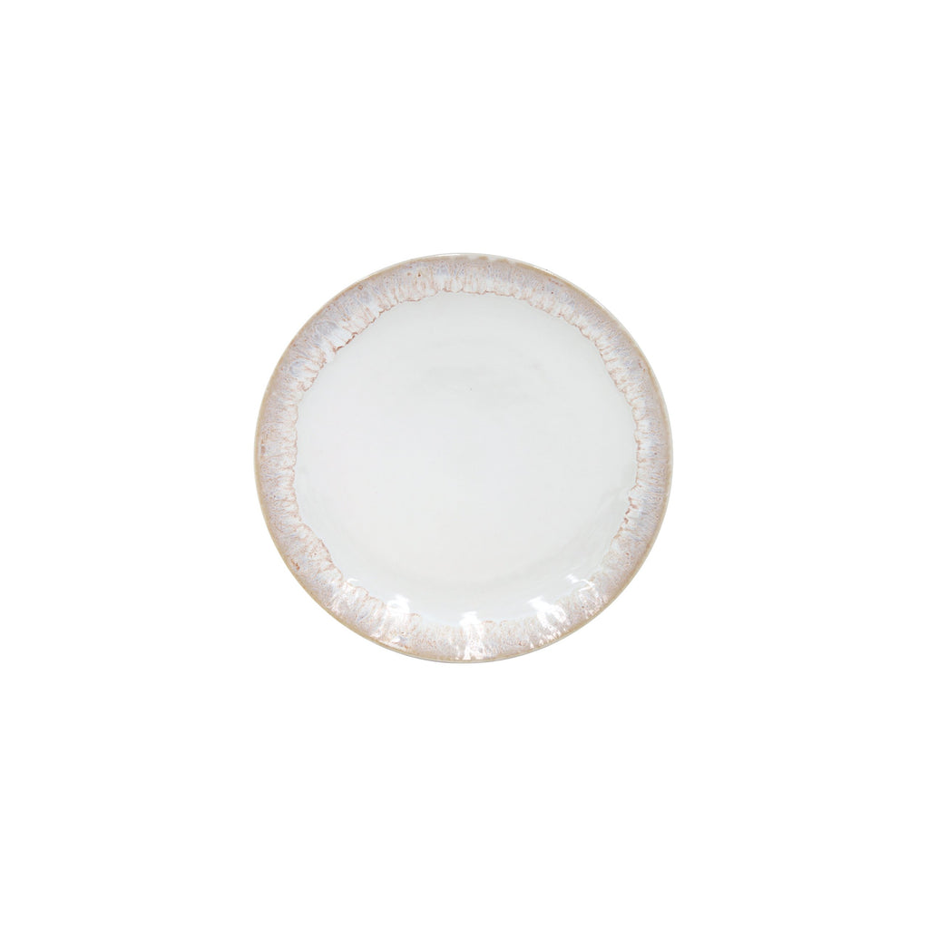 Taormina white - Bread & butter plate