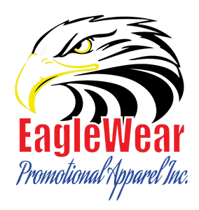 Eaglewear Promotional Apparel