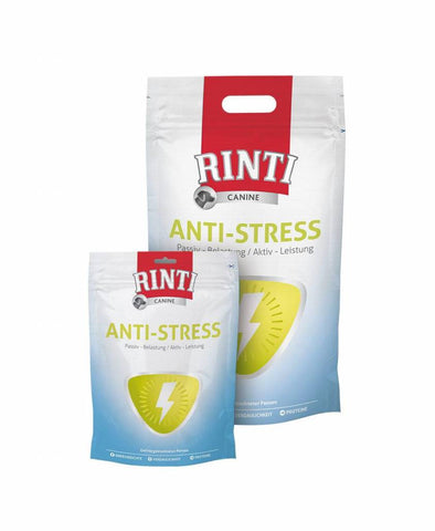 Rinti Canine Anti - Stress