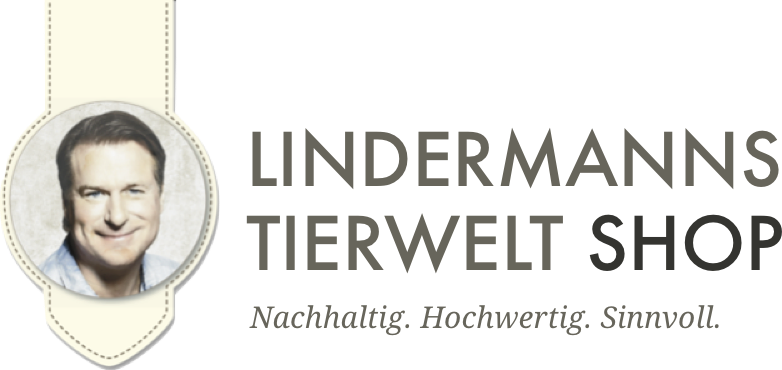 Lindermanns Tierwelt Shop