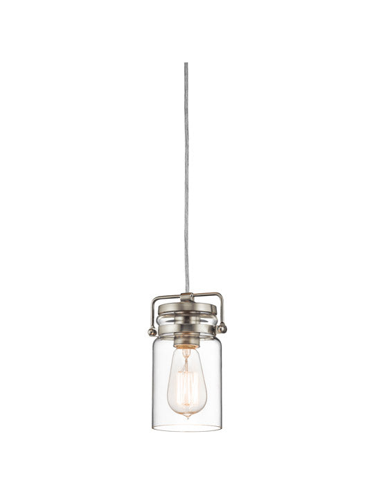 kichler-lighting-42878ni