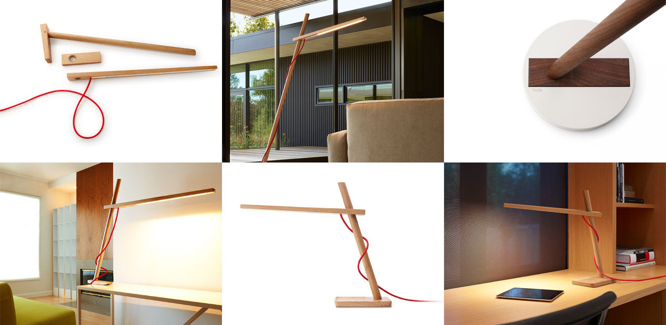 Pablo-Designs-Clamp-Collection