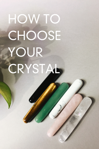crystal meaning. how to pick a crystal. crystal healing. crystal symbol. charging crystals. crystal healing.