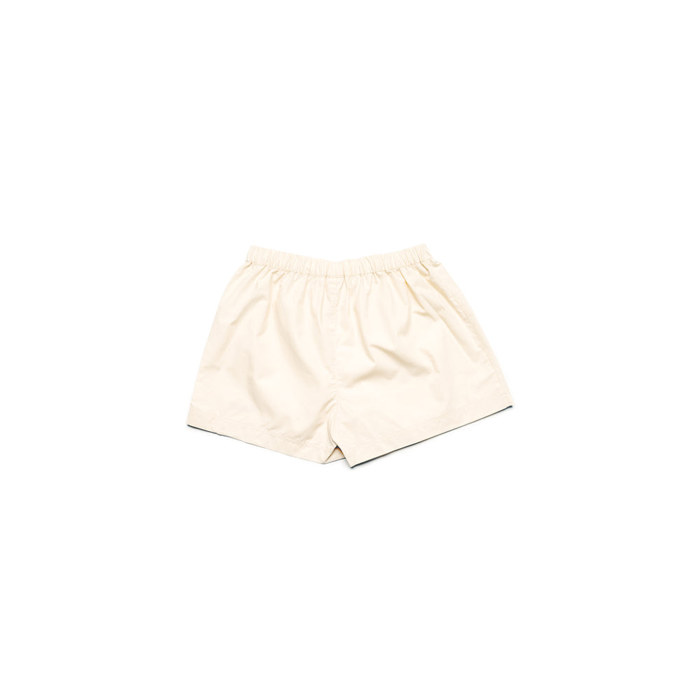 Womens Boxer Short