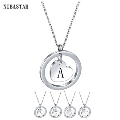 [letters necklace] - [letter-necklace-jewelry]  [letter gold necklace]  [necklace a] [initial necklace] [letter necklace silver] [letter necklace canada]