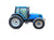 LANDINI LEGEND 145 DT