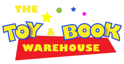 The Toy and Model Warehouse