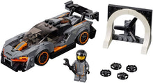 Load image into Gallery viewer, Lego 75892 McLaren Senna