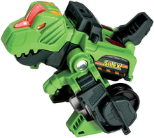 Load image into Gallery viewer, VTech Claw The T-Rex
