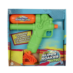 Nerf Super Soaker XP20