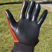 """Flash"" Gaelic Football Gloves"