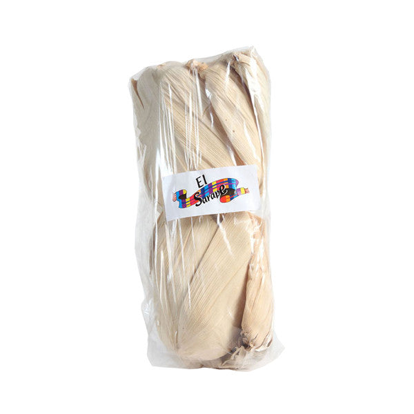 Tamales Corn Husks, Whole
