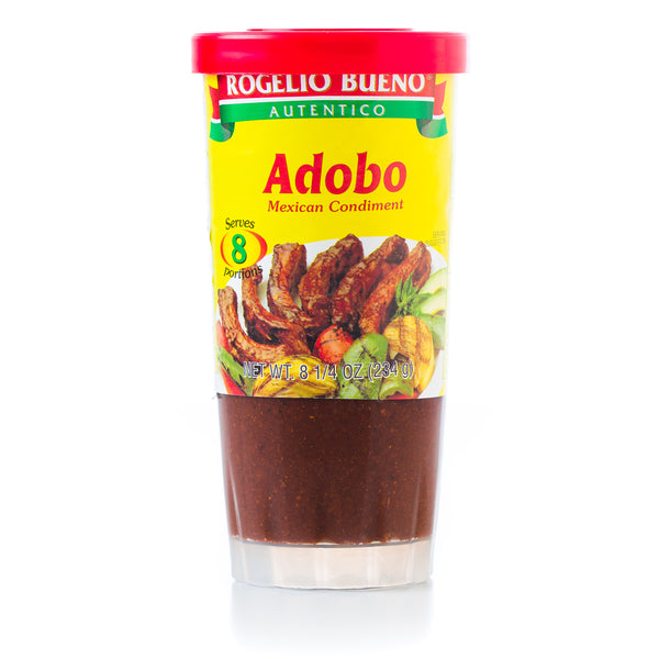 All Products – Picado Mexican