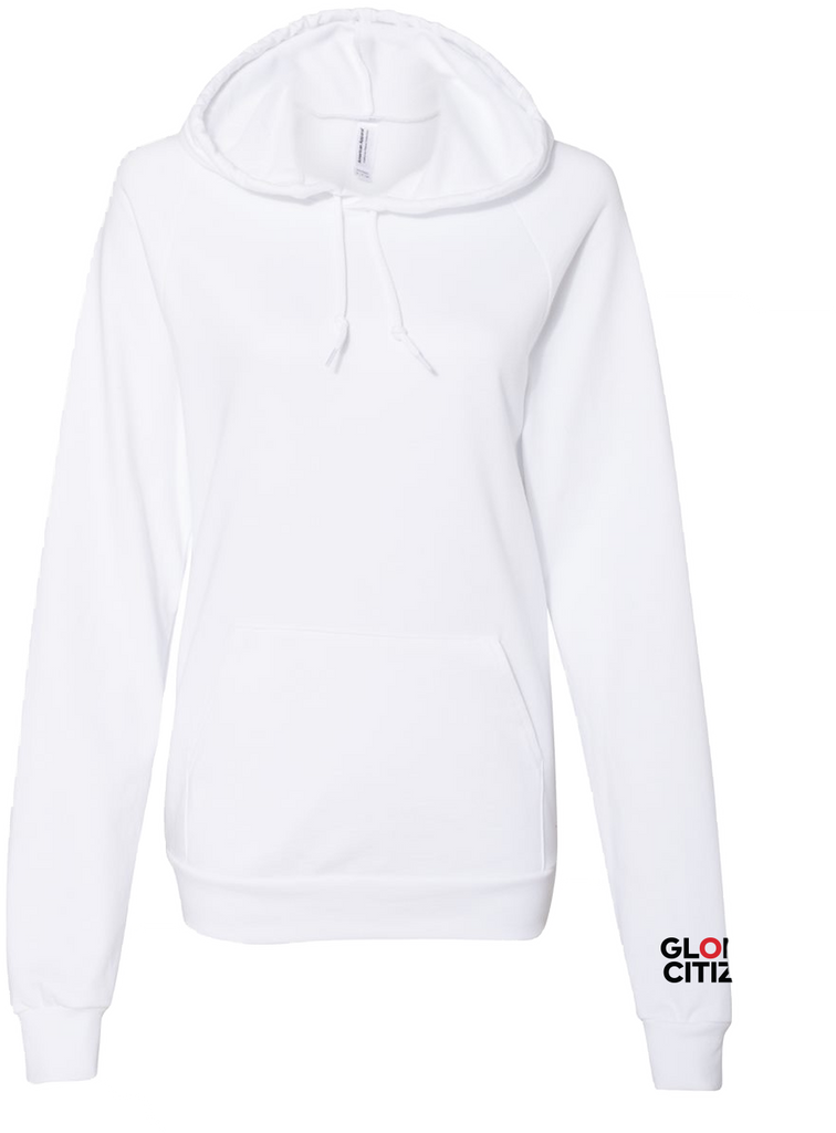 Be The Generation Hoodie
