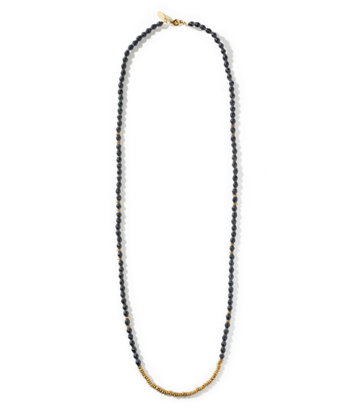 Crescendo Necklace by Akola