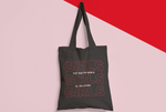Who Runs the World? Tote