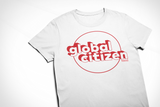 Retro Citizen Tee
