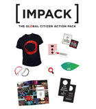 Global Citizen Action Pack