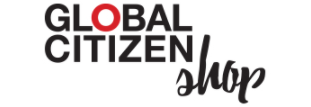 The Global Citizen Shop