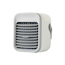 Load image into Gallery viewer, Blaux Portable AC - Small Portable Air Conditioner